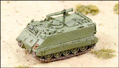 M113A1/TOW