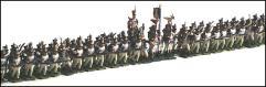 Ligne Fusiliers