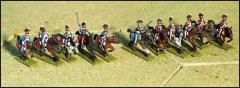 Household Guard Cavalry