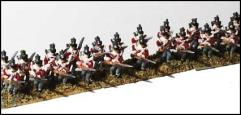 Light Infantry Regiment