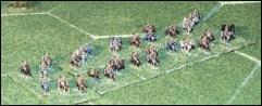 WWII Polish Cavalry