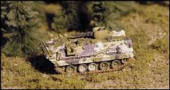 YW534 - Type 89