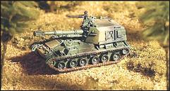 Type 83 SPH