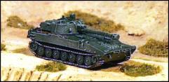 SAU-122 (2S1)