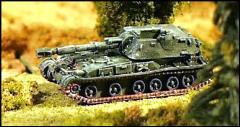 SAU-152 (2S3)