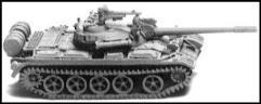 T-55M