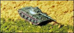 T-62 (W1)