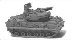 Tunguska (2S6)