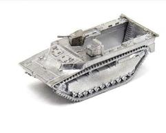 LVT4 - Water Buffalo