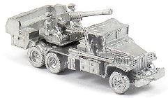 GMC CCKW 353 Bofors