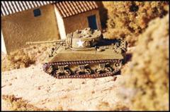 M4A3 76mm Sherman