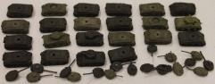 U.S. Tank Collection #2