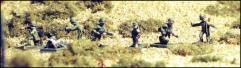 NVA Individual Infantry
