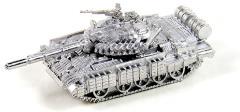 T-55 MV