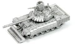 T-72 Tusk