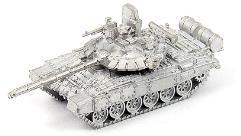 T-72 B3M