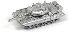 T-55AM2