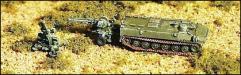 ZU-23/2 w/MTLB