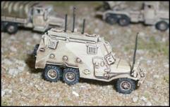 BTR-152 U