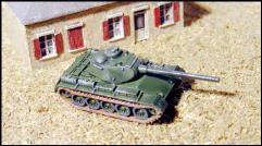 T-44/100