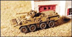 BTR-80/A