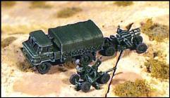 ZPU-4 Quad 14.5mm
