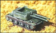 ZSU-57/2