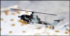 AH 1Q Cobra