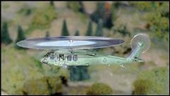 UH 60L Blackhawk