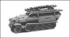 SdKfz 251/C 7