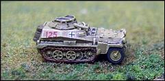 SdKfz 250 9