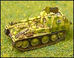 PzJAG 38(t)M Marder III