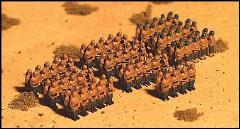 German Rifle Company