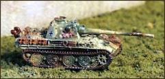 Panther IIF