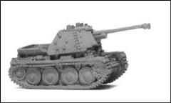 PzJAG 38(t)H Marder III