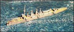CL Weymouth