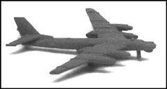 ASW Aircraft