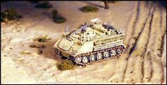 M113 J Zelda