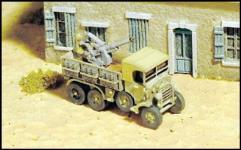 Breda 20mm Portee