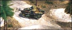 KYU-GO Type 95