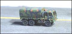 M1083 5-Ton Truck