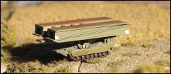 M104 Wolverine Bridge Layer