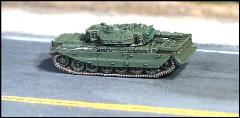 FV-4019 Centurion MkV