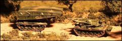 M60 AVLB/M728