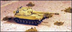 M109 & M109A1
