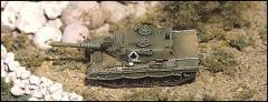 Leopard I A4