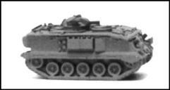 FV-432 Trojan