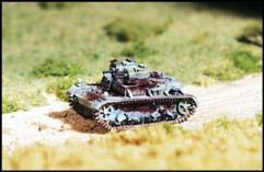 7TPdw Tank