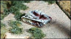 7TPjw Tank