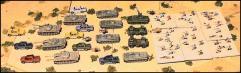 Mujahadin/Al Qaeda Combat Team
